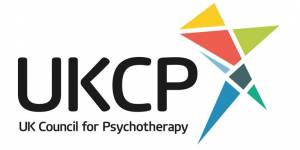 UKCP_Master_Logo_high_res-768x430